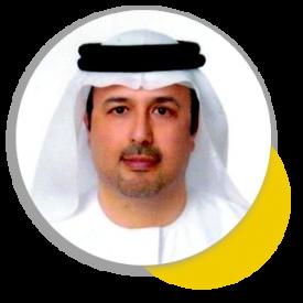 Dr. Ayoub Ahmad Abedzadeh