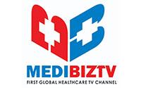 MediBiz
