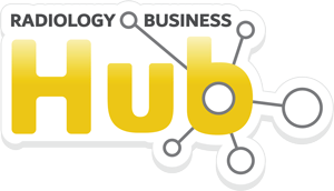 Radiology Business Hub