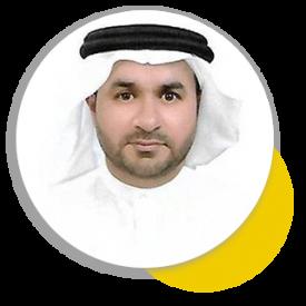 Dr. Taleb Mohamed Almansoor