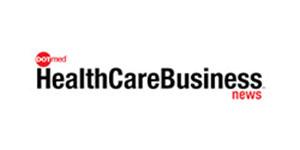health Care Business News